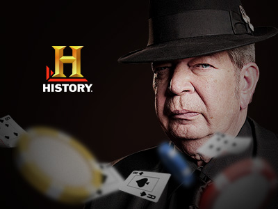 Pawn stars website